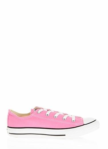 Converse Converse Yürüyüş Ayakkabısı Pembe